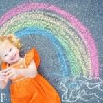 Как не навредить ребенку своим «воспитанием»?